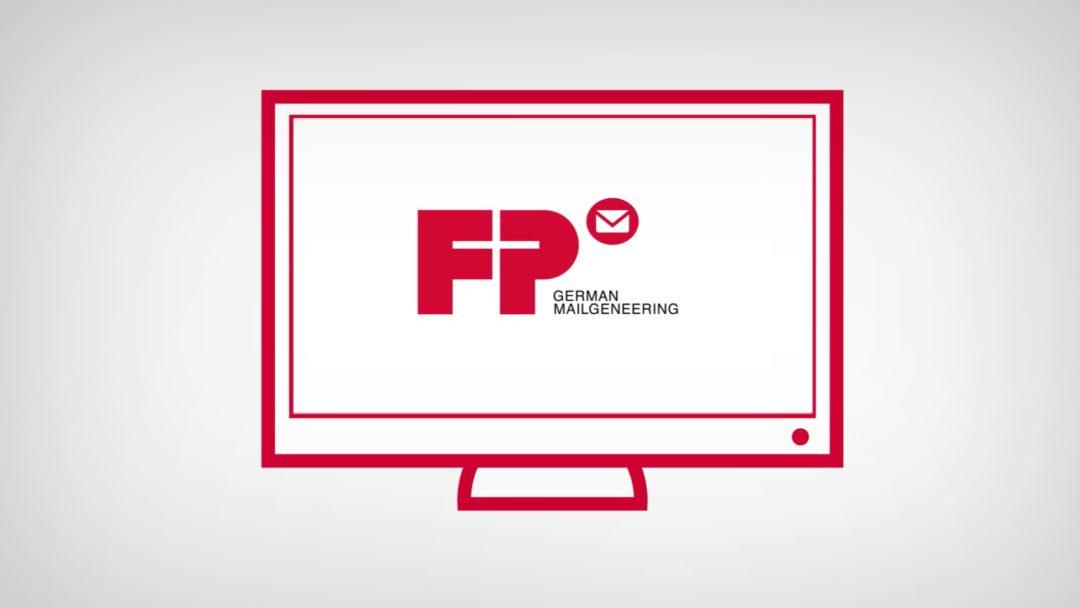 FP – FPSIGN