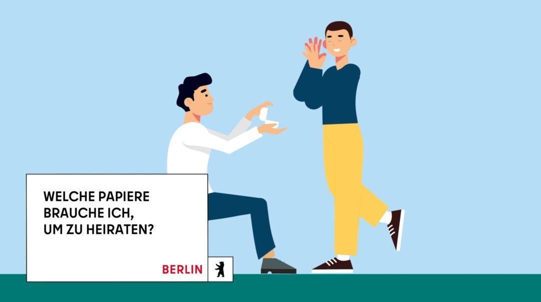 ITDZ BERLIN – 115